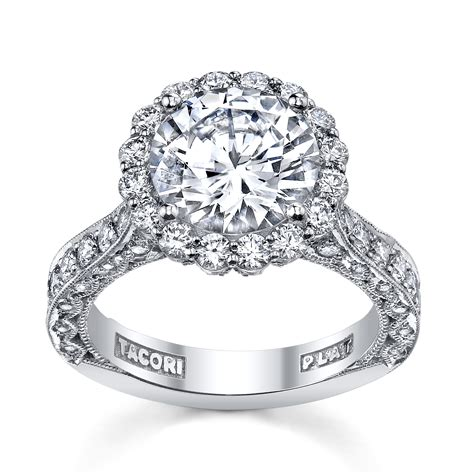 top   engagement ring brands