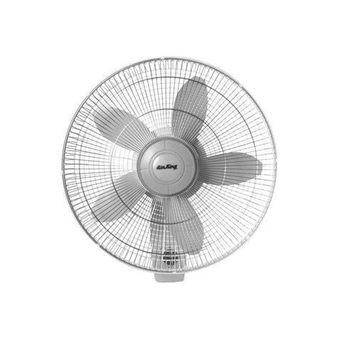 Lasko Floor Fan Cfm by Lowe S Coupons For Lasko 18 In 3 Speed Oscillation Stand