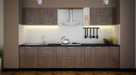 modern kitchen designs  styles  gateway