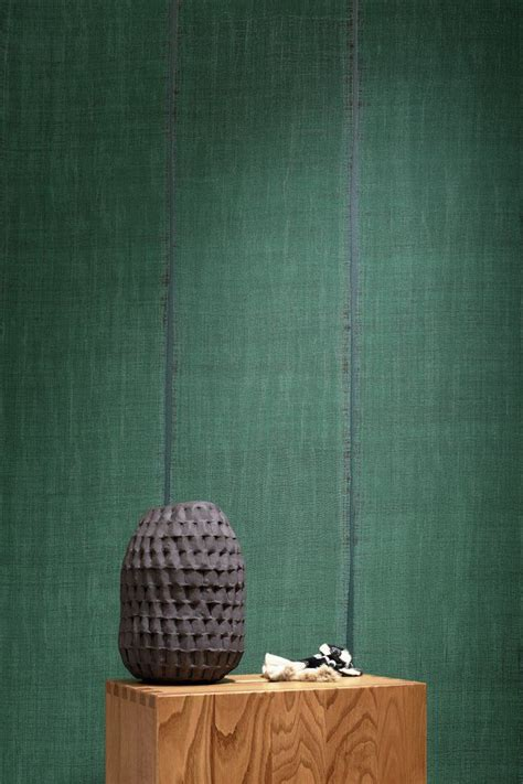 Papier Peint Vert Anis 4 Murs by 17 Meilleures Id 233 Es 224 Propos De Papier Peint Vert Sur