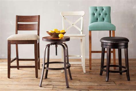 Kitchen & Dining Furniture  Target