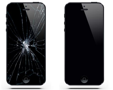 service lcd iphone   bergaransi  langsung