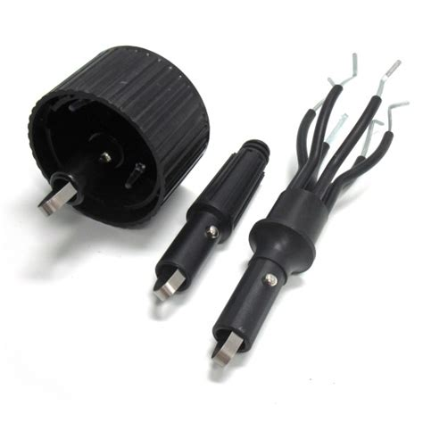 light bulb changing kit with extension pole 171 bc site service