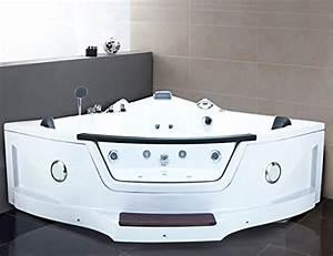 Whirlpool Badewanne Test : whirlpool badewanne helgoland step eckwhirlpool im test ~ Sanjose-hotels-ca.com Haus und Dekorationen