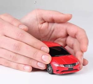 Responsabilite Civile Auto : antoine souhaite trouver sur le marche une assurance au tiers avec la responsabilite civile sur ~ Gottalentnigeria.com Avis de Voitures