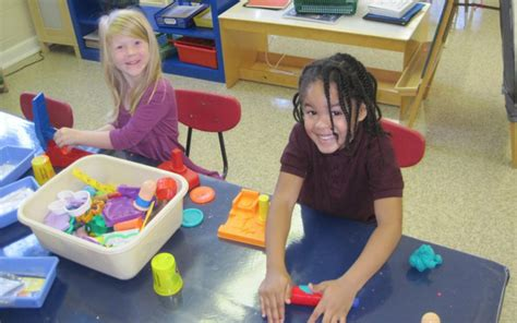 duke memorial weekday school preschool pre k and 795 | dmws art 960x600