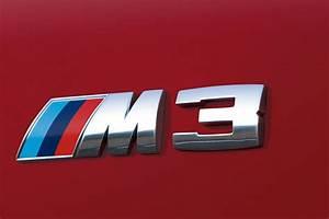Logo M Bmw : bmw m3 logos ~ Dallasstarsshop.com Idées de Décoration