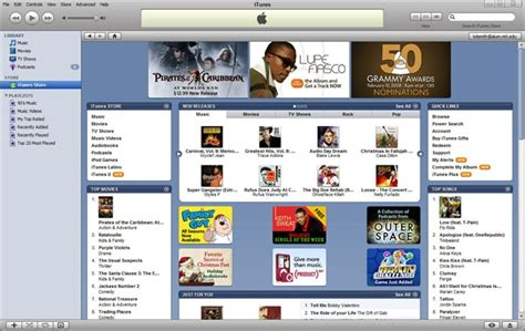 Onlinefilme  mieten und kaufen » Test, Download