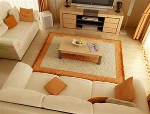 small space living room joy studio design gallery best With small living room furniture designs