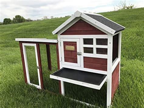 advantek the stilt house rabbit hutch advantek stilt house rabbit hutch farmhouse buy