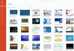 microsoft office powerpoint 2013 templates insert online With microsoft office powerpoint 2013 templates