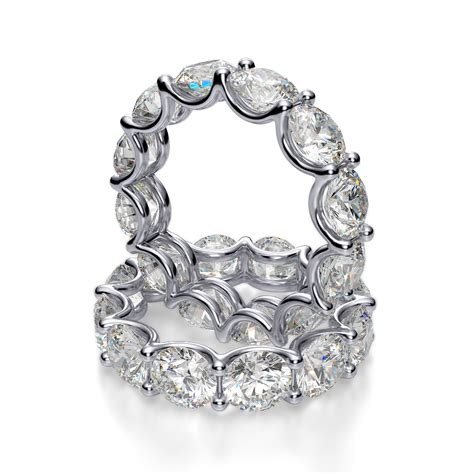 jewelry u design jewelry u design style guru fashion glitz