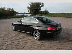 E92 330d Coupe [ 3er BMW E90 E91 E92 E93 ]