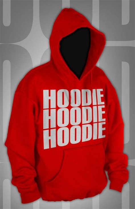 psd hoodie mockups freecreatives