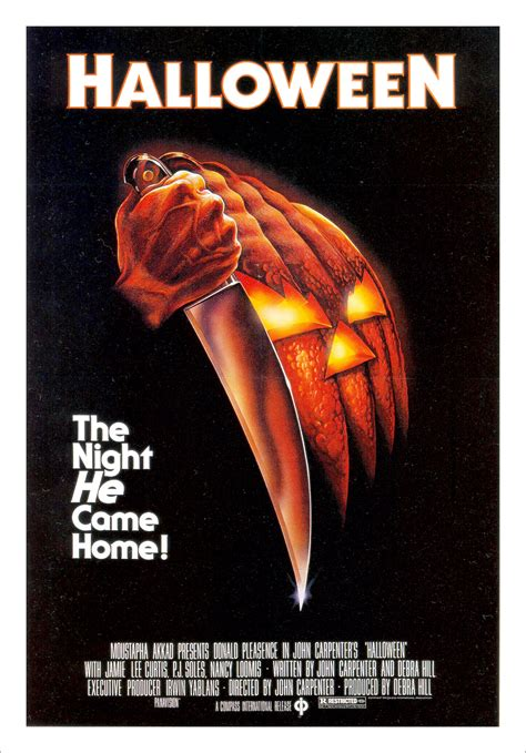 This Week In Horror Movie History  Halloween (1978. Atlanta Carpet Cleaning Ny Vocational Schools. Dean Health Care Insurance Hr Study Material. Best Options Trading Platform. Clothing Styles For Girls Cost To Form An Llc. Short And Long Term Disability Insurance. Information Technology Risk Pay Day Advanced. It Risk Management Plan Life Insurance Canada. Business Learning Institute Duke Cfo Survey