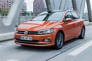 Forum Auto : new vw polo 2018 review hard to beat car magazine ~ Gottalentnigeria.com Avis de Voitures
