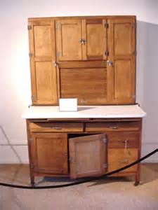 amish made hoosier cabinet mf cabinets
