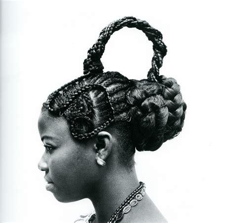 j d okhai ojeikere hairstyles and headdresses
