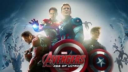 Avengers Marvel Ultron Age Desktop Wallpapers Background