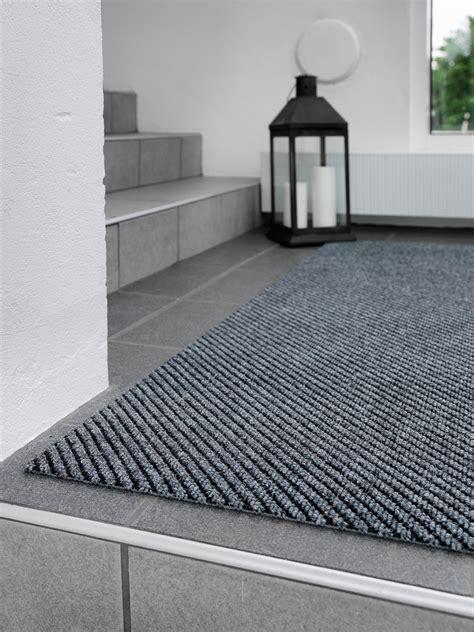 diagonalen kraftig entrematta foer foeretag nylanders mattor