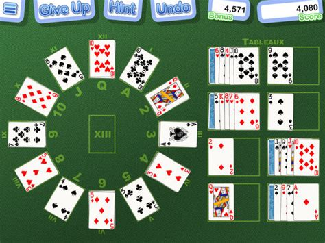 clock solitaire app shopper crystal grandfather clock solitaire games