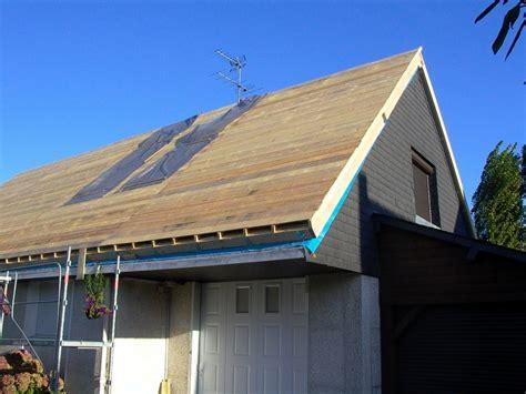 isolation toiture exterieur sarking isolation par exterieur toiture sarking nos r 233 alisations