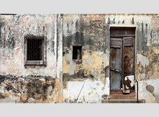 La pobreza en Cuba
