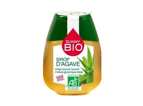concours cuisine remplacer le sucre par le sirop d 39 agave jour 4 femininbio