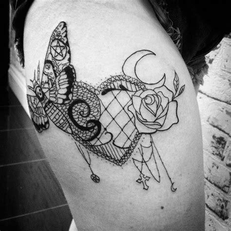 lace tattoos design ideas ecstasycoffee