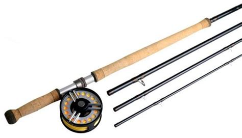 fishing fly rods china manufacturer wholesale custom