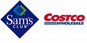 The PawPrint : Costco or Sam's Club: End the uncertainty
