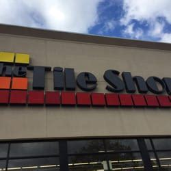 the tile shop 13 photos 18 reviews building supplies