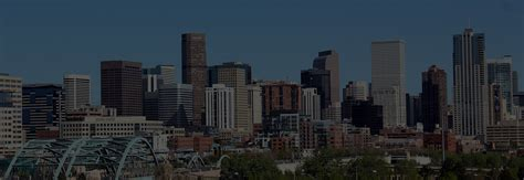 denver vacation packages den southwest vacations