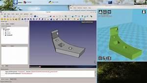 Technisches Zeichenprogramm Kostenlos : download 3d cad ~ Orissabook.com Haus und Dekorationen