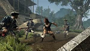 Assassin's Creed 3: Liberation Free Download