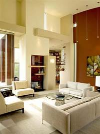 fine accent wall colours Wall Color Combination Home Design Ideas, Pictures ...