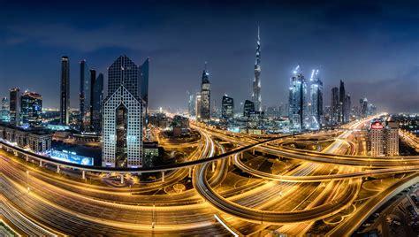 The Majesty of Dubai   Destinations Magazine