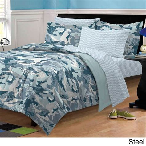 boys bed in a bag 17 best images about creative bedrooms on 9315