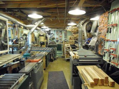pin pa woodworkers dream