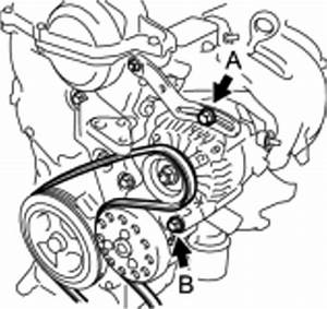 2007 Yaris Engine Diagram