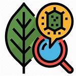 Biology Icon Science Icons Iconfinder Organism Natural