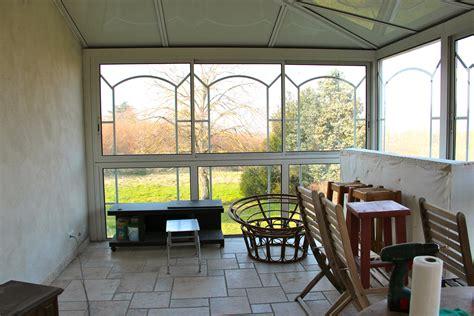 prix pose cuisine castorama castorama veranda en kit