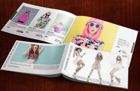 amazing adobe indesignphotoshop ms publisher apparel