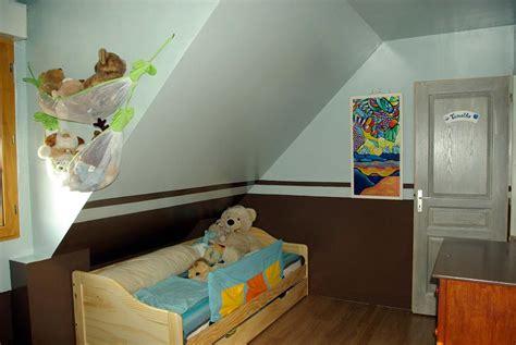 id d o chambre fille 2 ans davaus chambre pour garcon 2 ans avec des idées