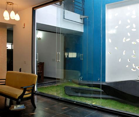 beautiful indian homes interiors modern house design with beautiful wall details in india