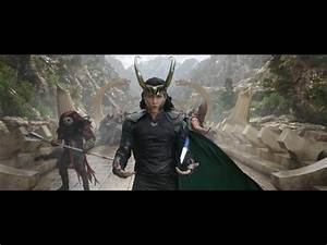 Pin Thor: Ragnarok (2017) Movie and Pictures on Pinterest