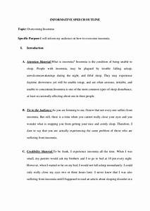 creative writing cambridge online aphrodite primary homework help help with literature review dissertation
