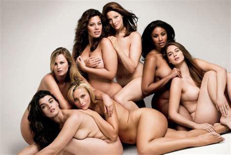 Nude Plus Size Pussy Xxx Pics Pic Sex