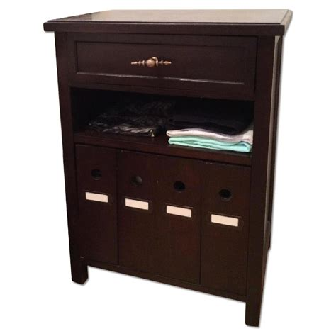 Bed Bath And Beyond Side Table Night Stand