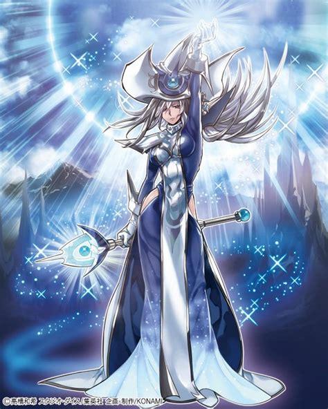 Silent Magician Deck Yugioh by Silent Magician Archetype Yu Gi Oh Fandom Powered